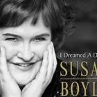Альбом Сьюзан Бойл признан самым продаваемым диском 2009 года
