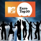 European MTV Top 20 (17.09.2011)