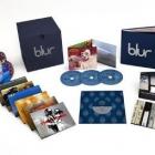 Blur �������� 65 ����� �� ������������ ������