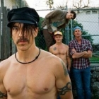 Red Hot Chili Peppers ����������� ����-������ �������
