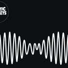 NME ������ ��������� Arctic Monkeys �������� ����
