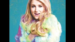 Meghan Trainor - Take Me There (Audio)