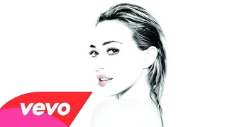 Hilary Duff - Night Like This (Audio) feat. Kendall Schmidt