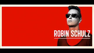 Robin Schulz & Disciples - Yellow (Audio)