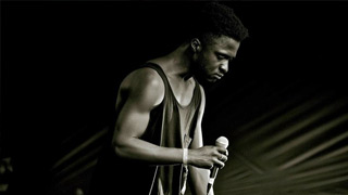 Kwabs - Make You Mine (Audio)