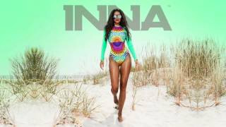 INNA - Bad Boys (Audio)