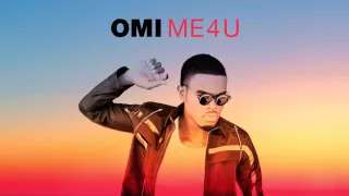 OMI feat. AronChupa - Drop In The Ocean (Audio)