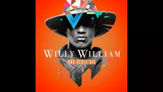 Willy William - Une Seule Vie (Audio)